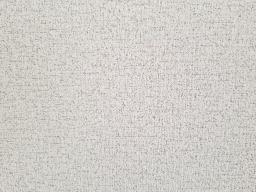 洋室壁紙リフォームの施工後