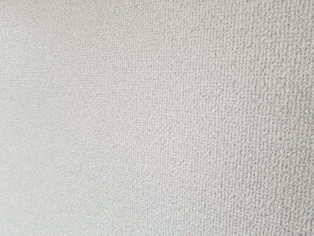壁紙の柄の詳細